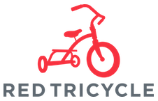 RED TRICYCLE: The Coolest Improv Shows for Kids