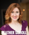 Heather-Scholl.jpg