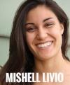 Mishell Livio yellow headshot.jpg