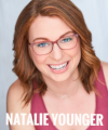 Natalie_Younger.png