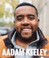 Aadam_Keeley.png