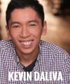 Kevin_P_Daliva.png
