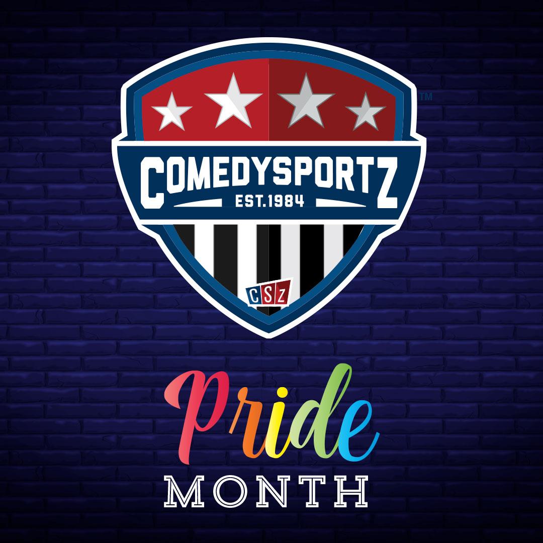 Show_Page_Pride.jpg