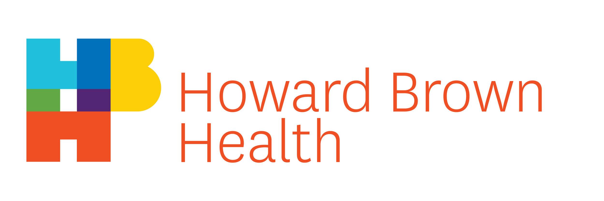 HBH_Logo-(1).jpg