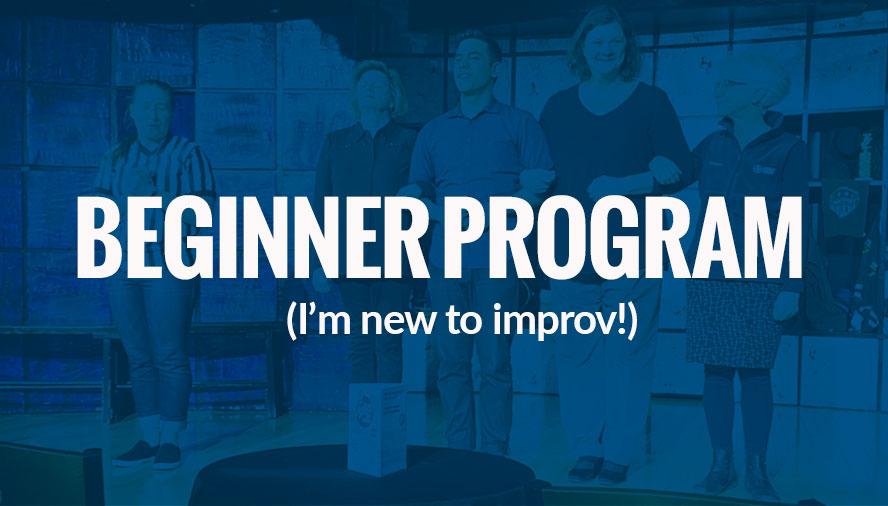 BeginnerProgram.jpg