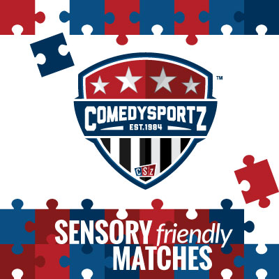 ComedySportz_SensoryFriendly_V2.jpg