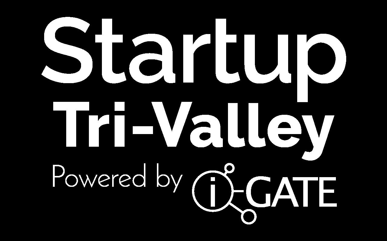 STV logo white.png
