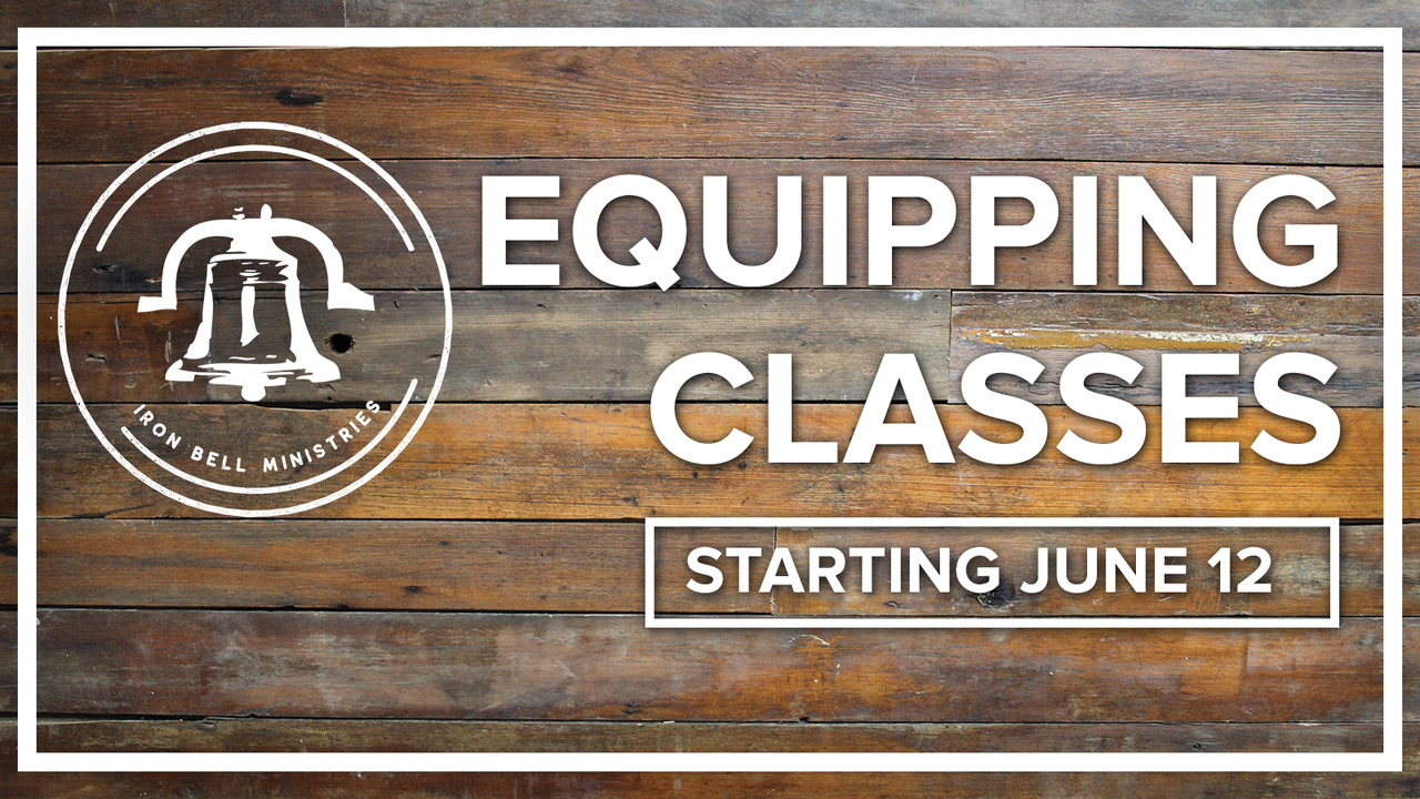Equipping Classes.jpeg