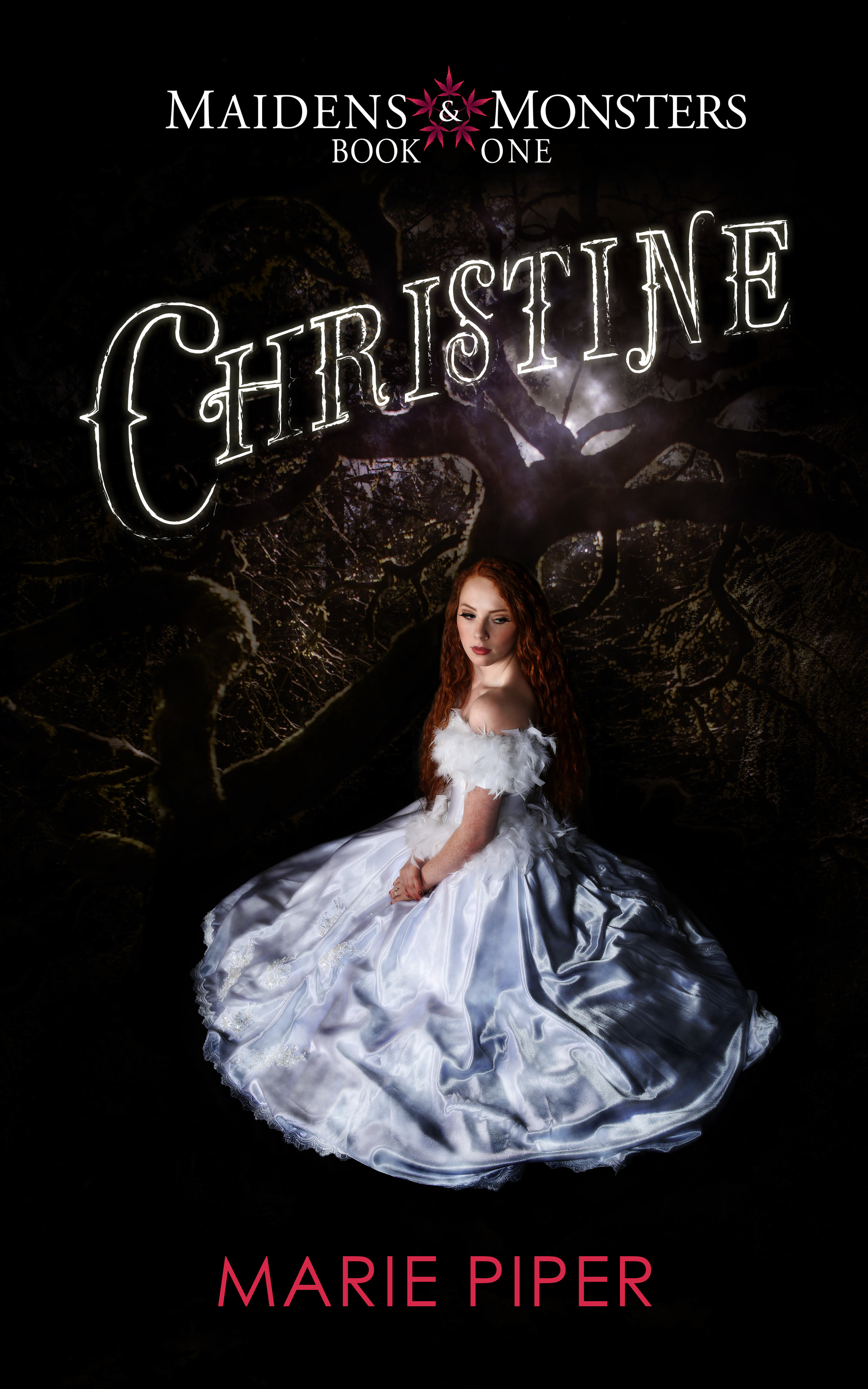 christine3.jpg