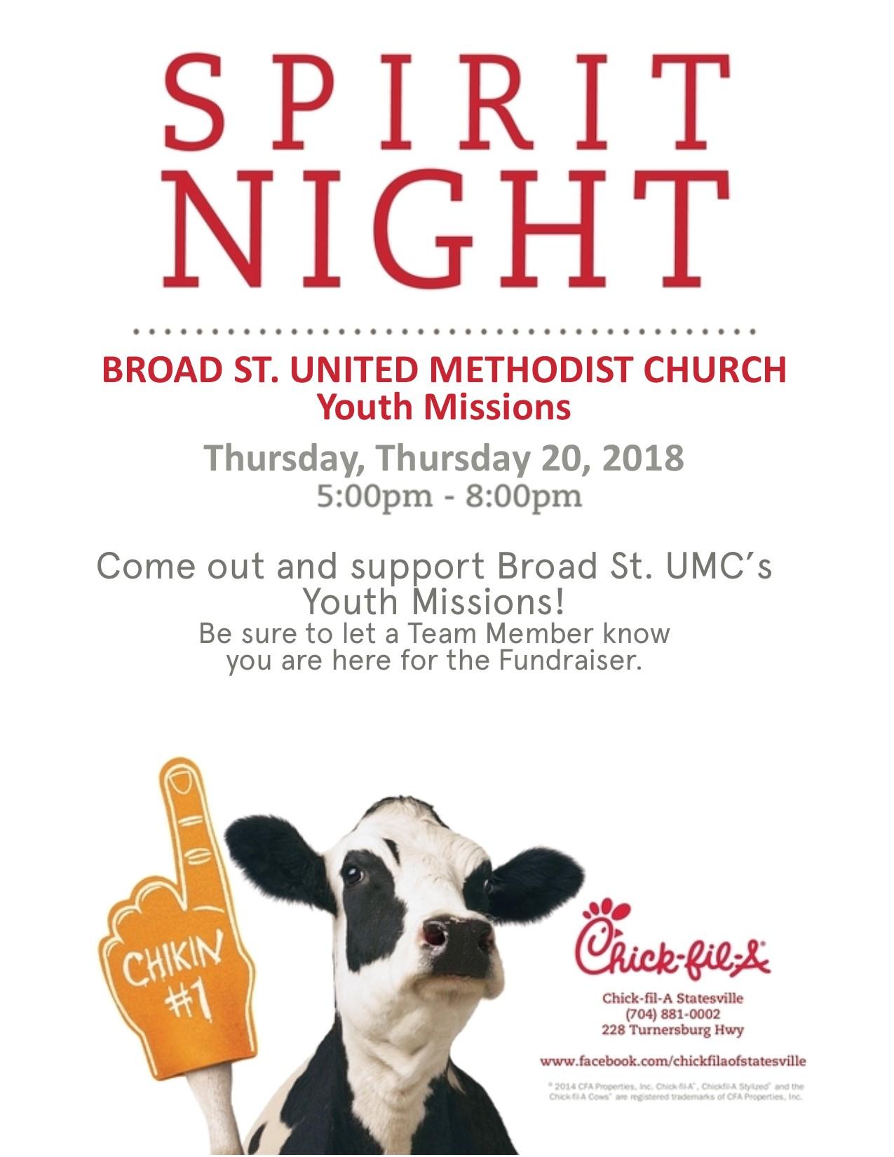 2018-9-20 Broad St UMC Youth Missions.jpg