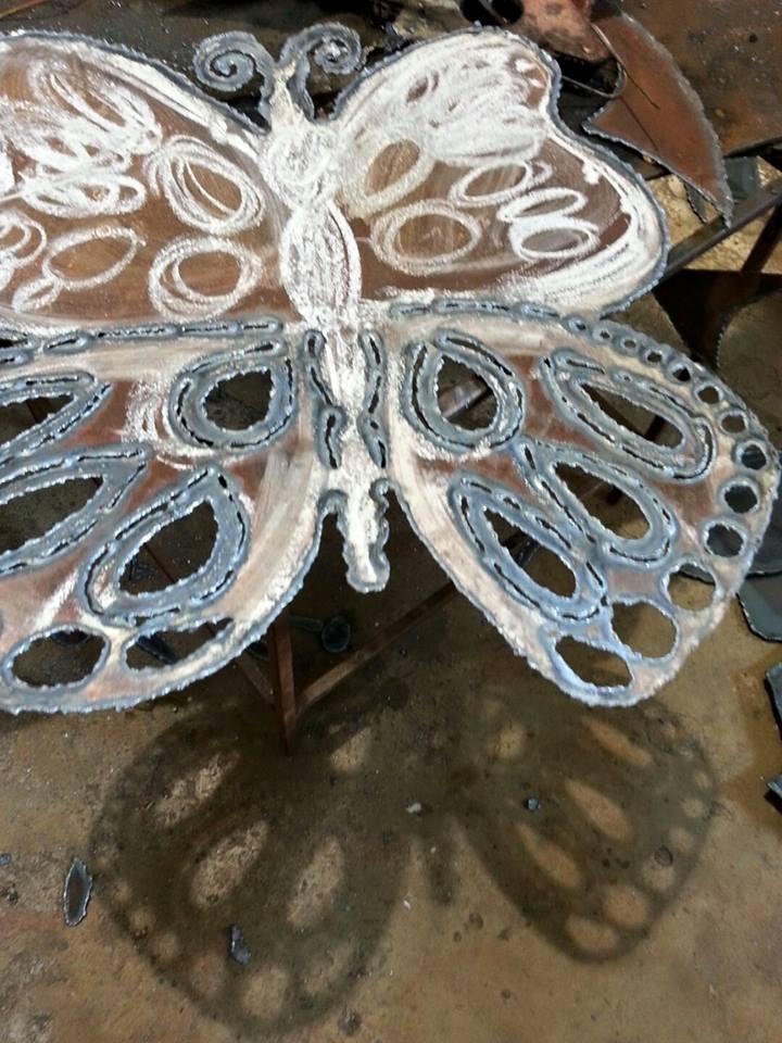 butterfly04.jpg