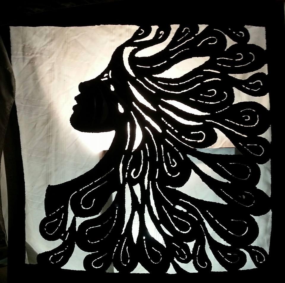goddess03.jpg