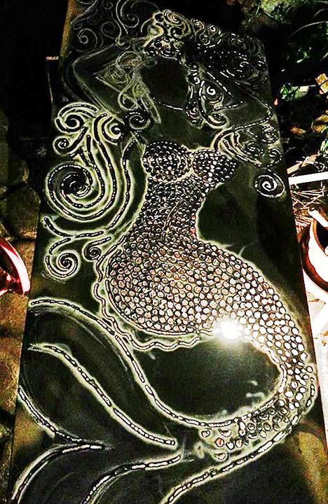 mermaid02.jpg