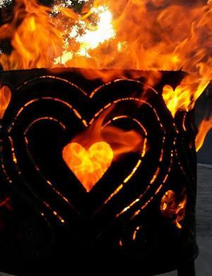 firepitheart.jpg