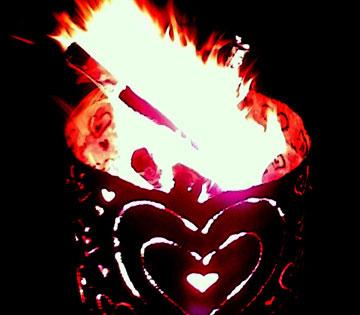 heart-fire-pit.jpg
