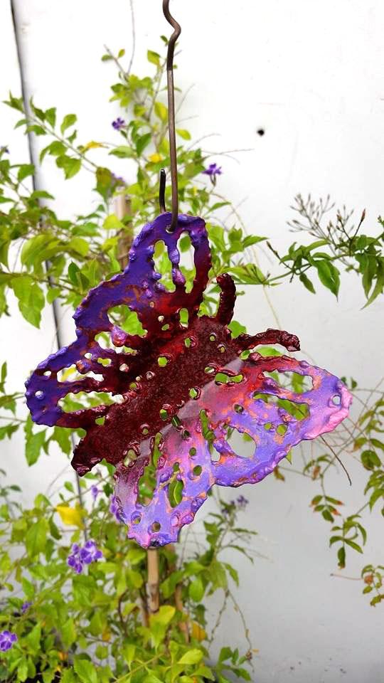 butterfly004.jpg