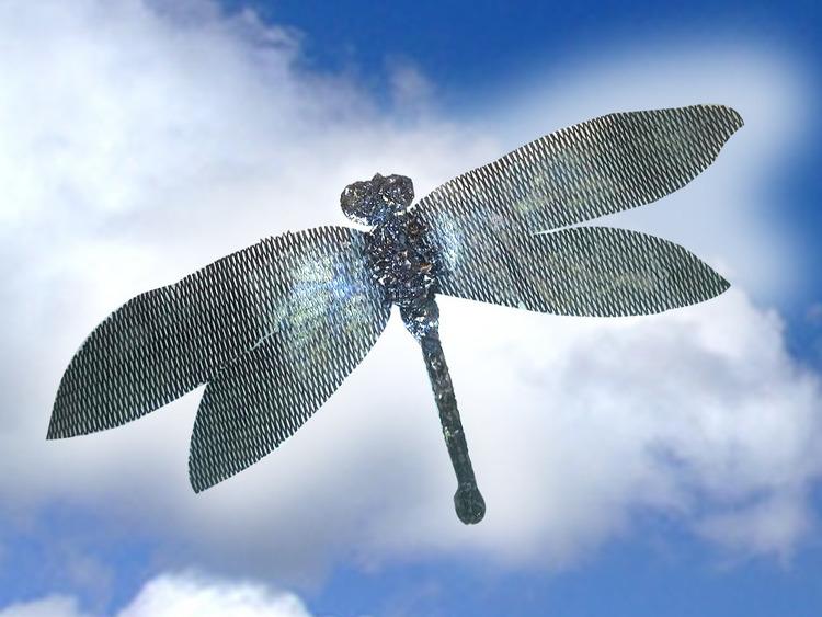 dragonfly_metal_art.jpg