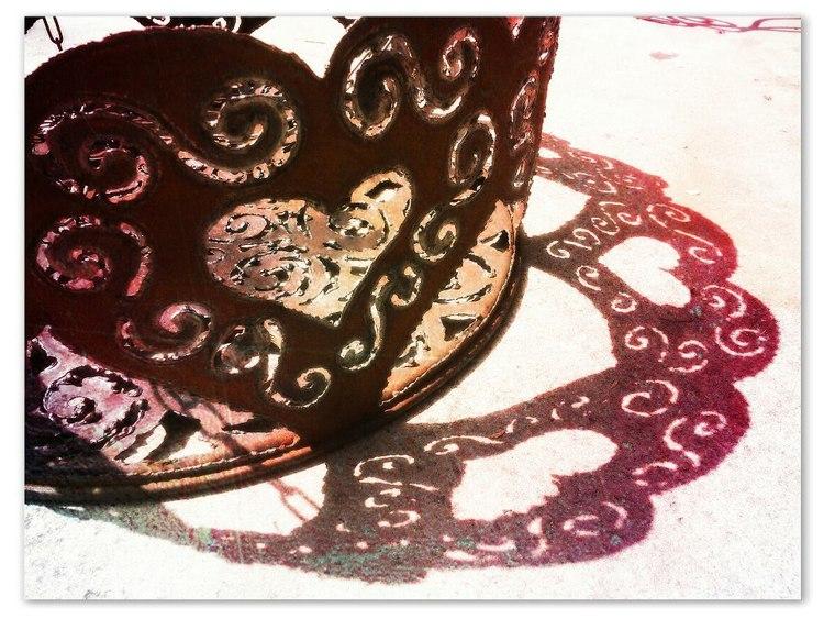 heart+planter.jpg