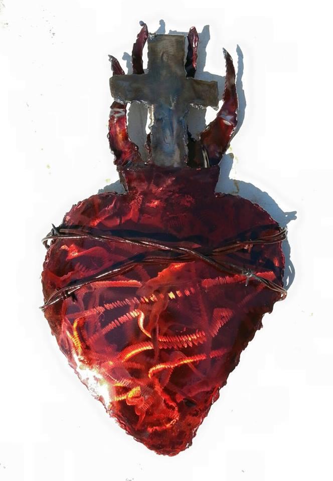 sacaredheart4.jpg