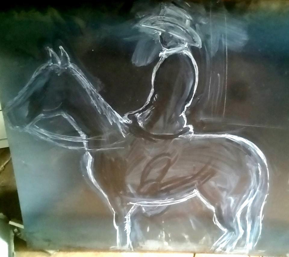 cowboyhorse.jpg