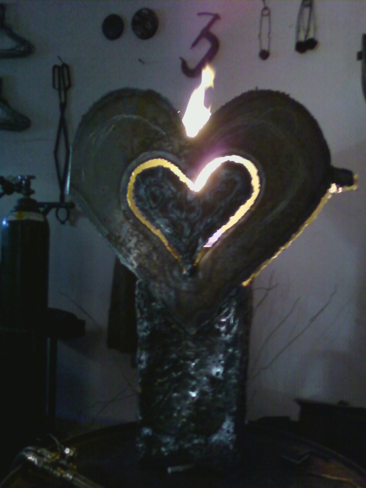 fireheart2.jpg
