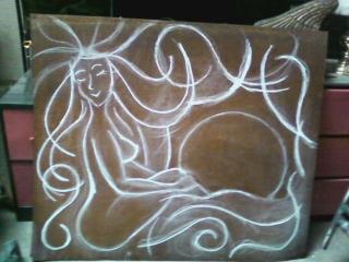 wall_art01.jpg