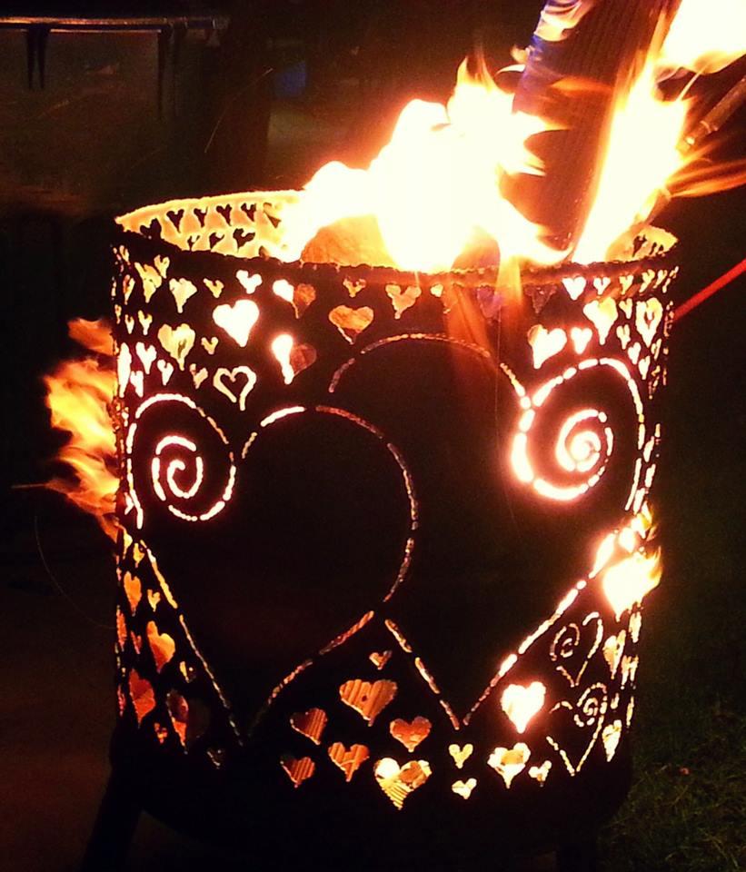 burningheart.jpg
