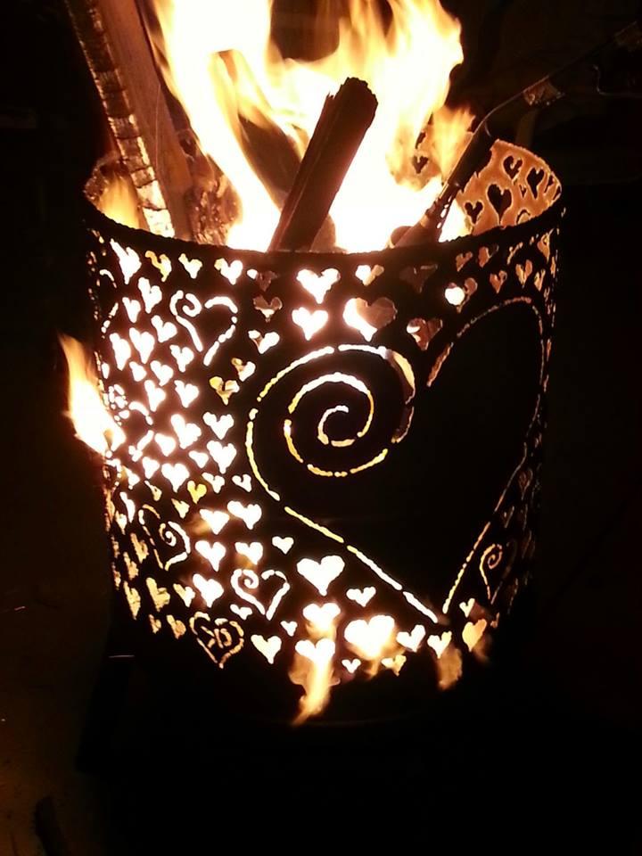 burningheart2.jpg