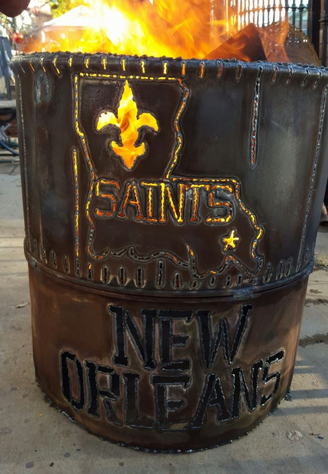 saintsfirepit.jpg