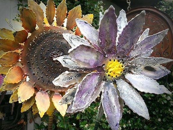 metalflowers.jpg