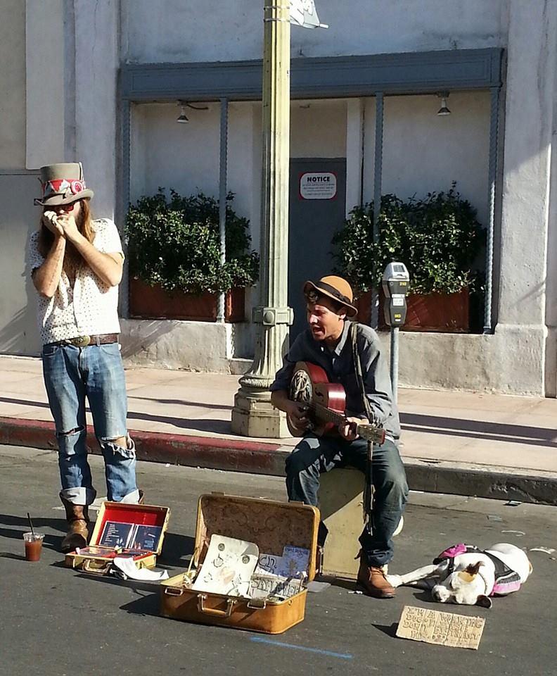 hollywood3.jpg
