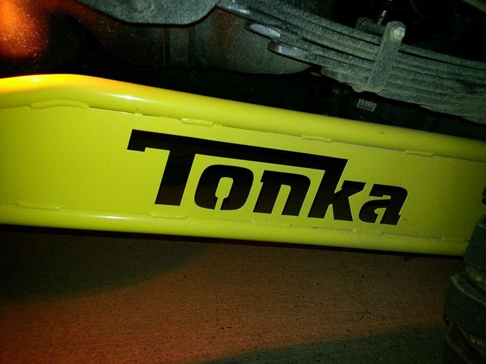 tonka3.jpg