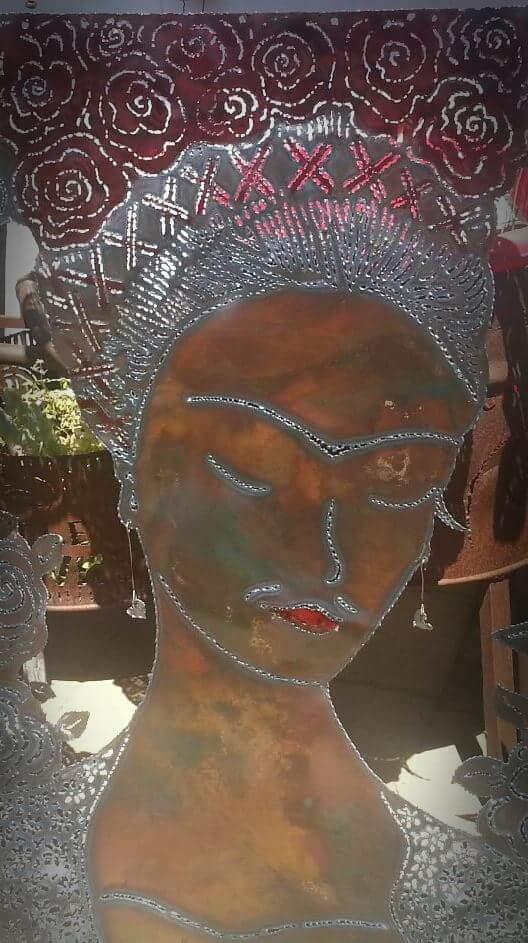 Frida06.jpg