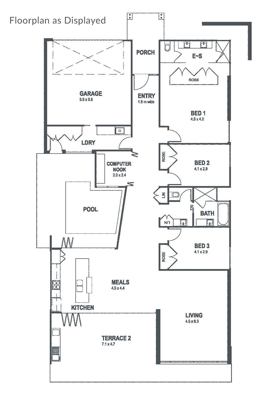 the-casuarina-floorplans-2.jpg