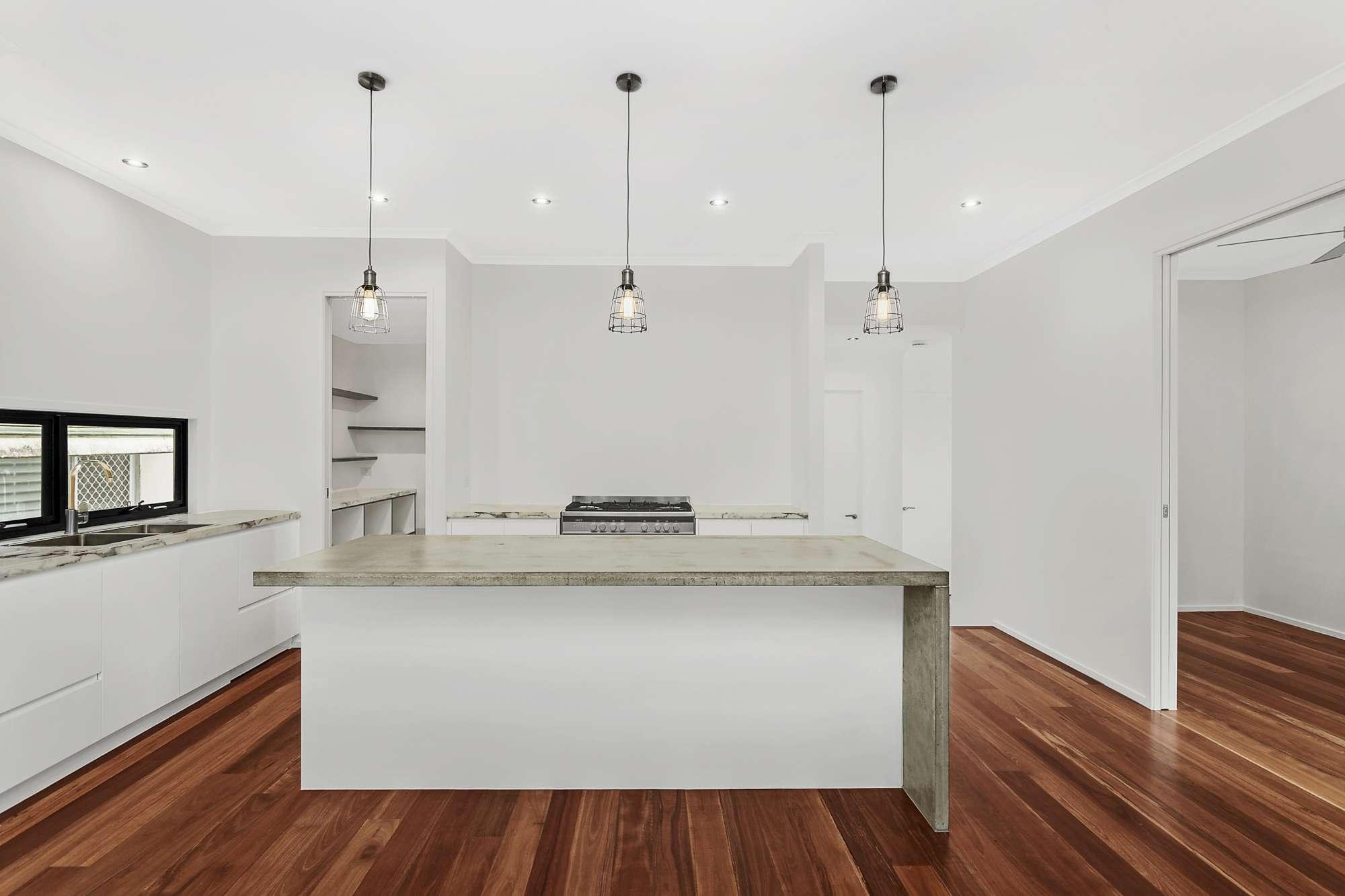 kitchen-2000.jpg