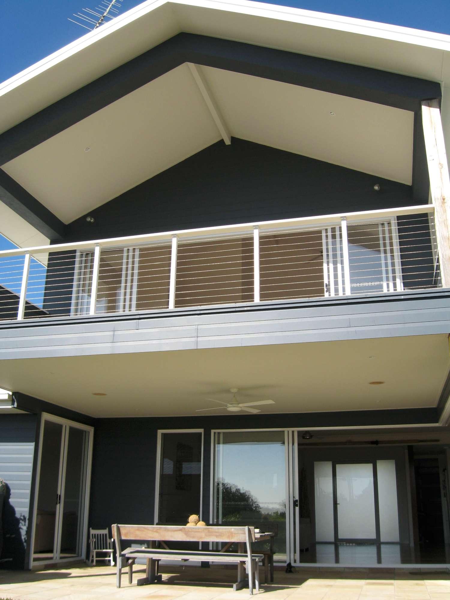 Moore Residence 005-2000.jpg