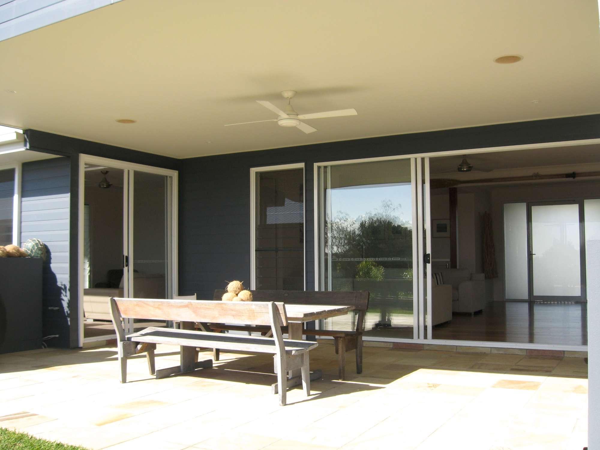 Moore Residence 010-2000.jpg