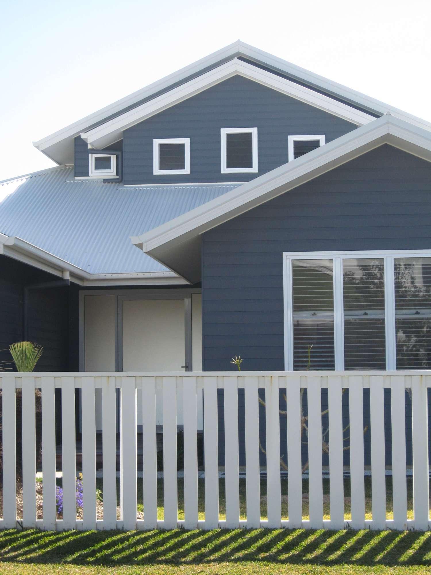 Moore Residence 073-2000.jpg