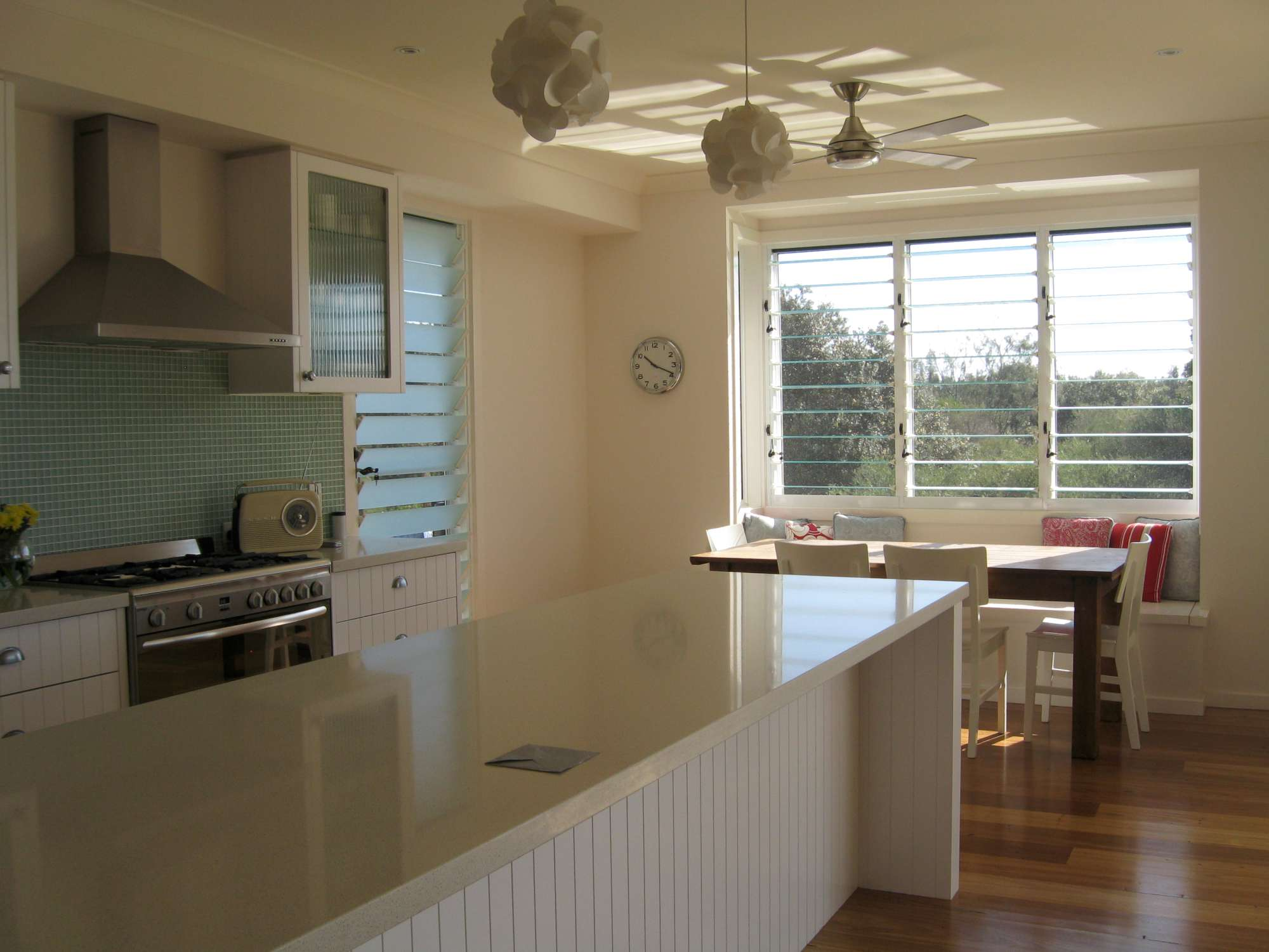 Moore Residence 019-2000.jpg