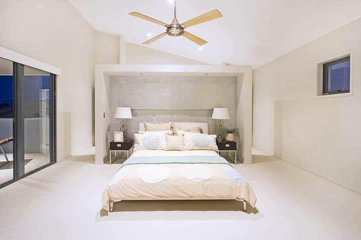 13-Master-Bed.jpg