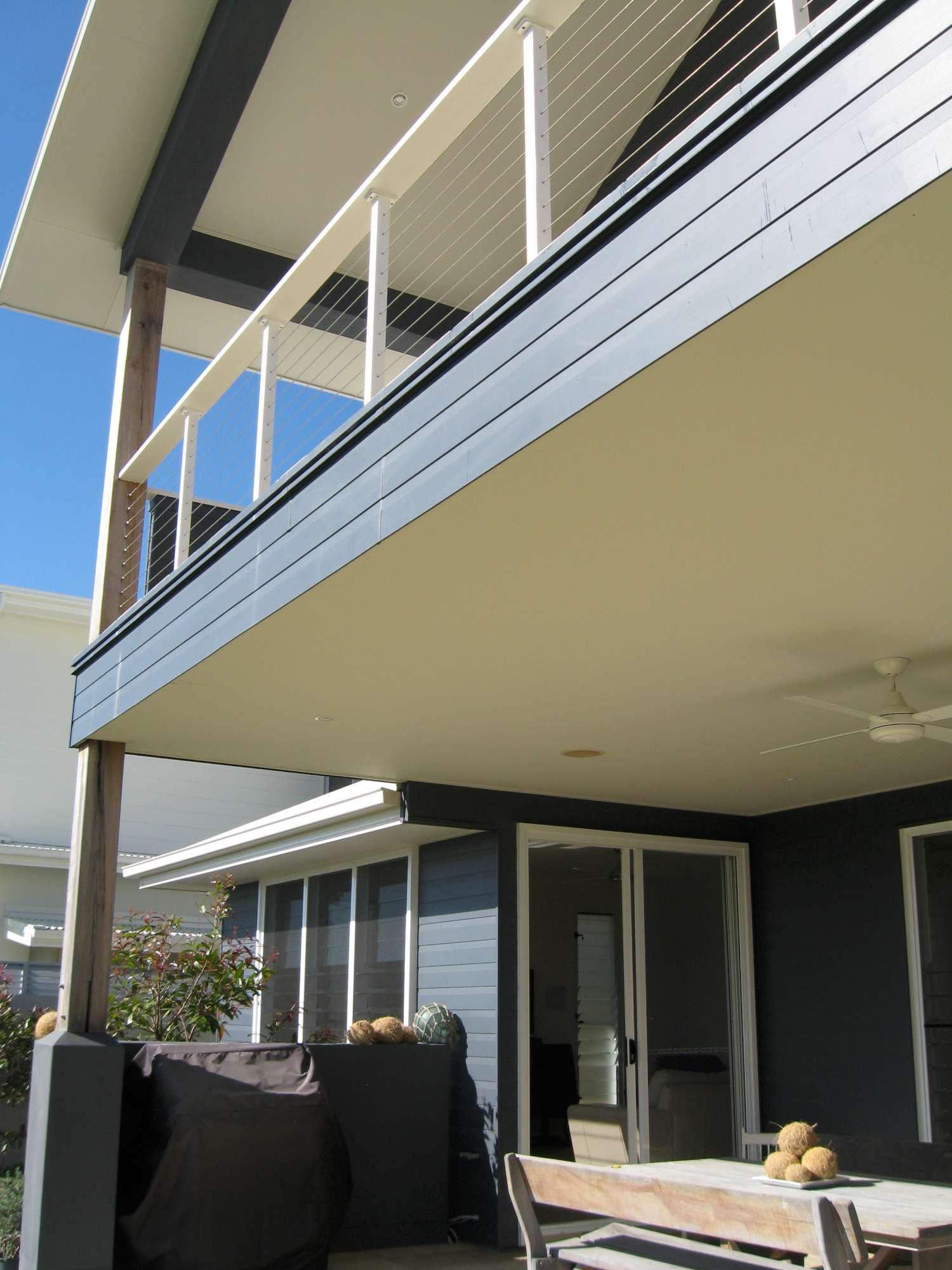 Moore Residence 009-2000.jpg