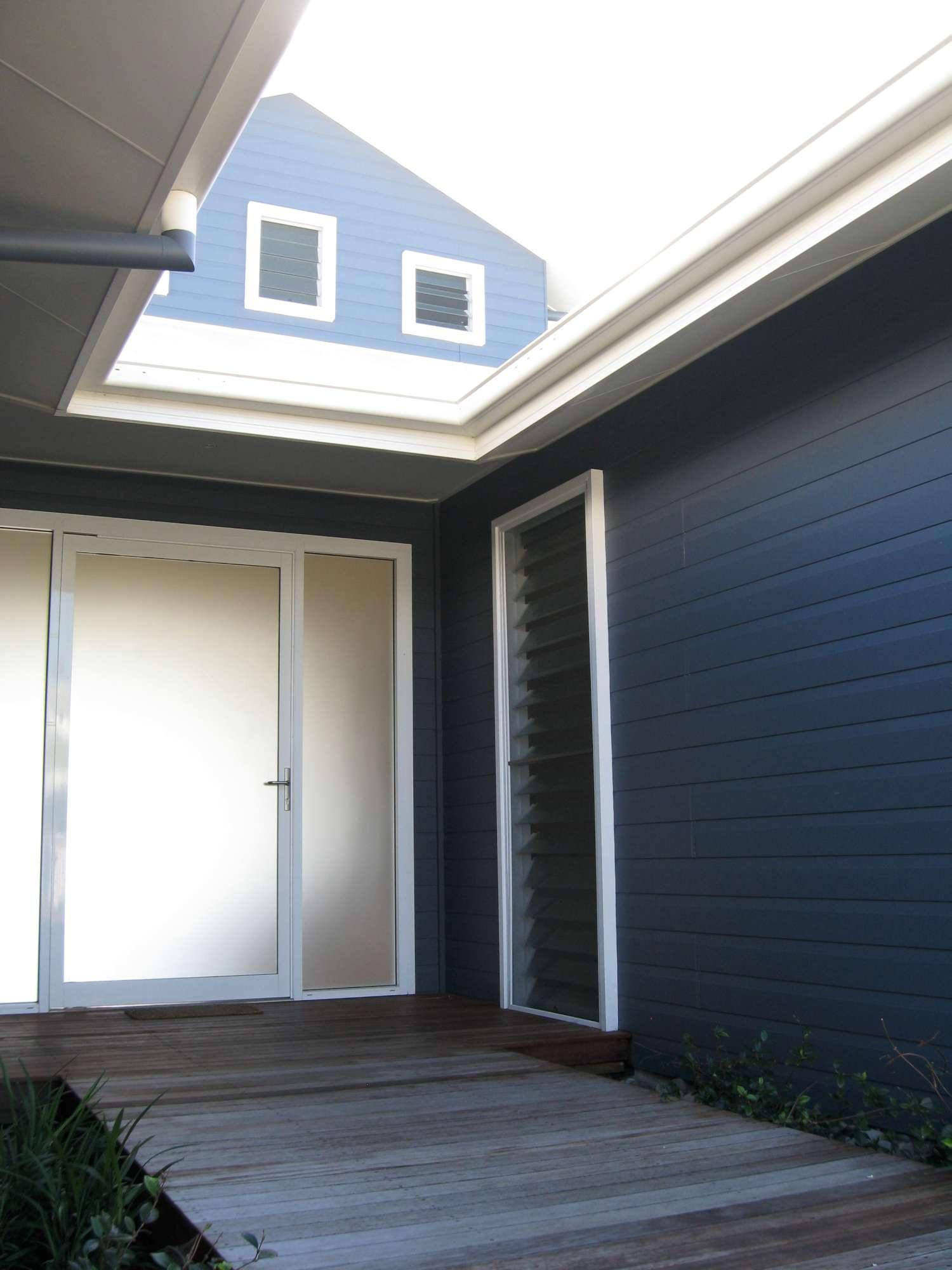 Moore Residence 054-2000.jpg