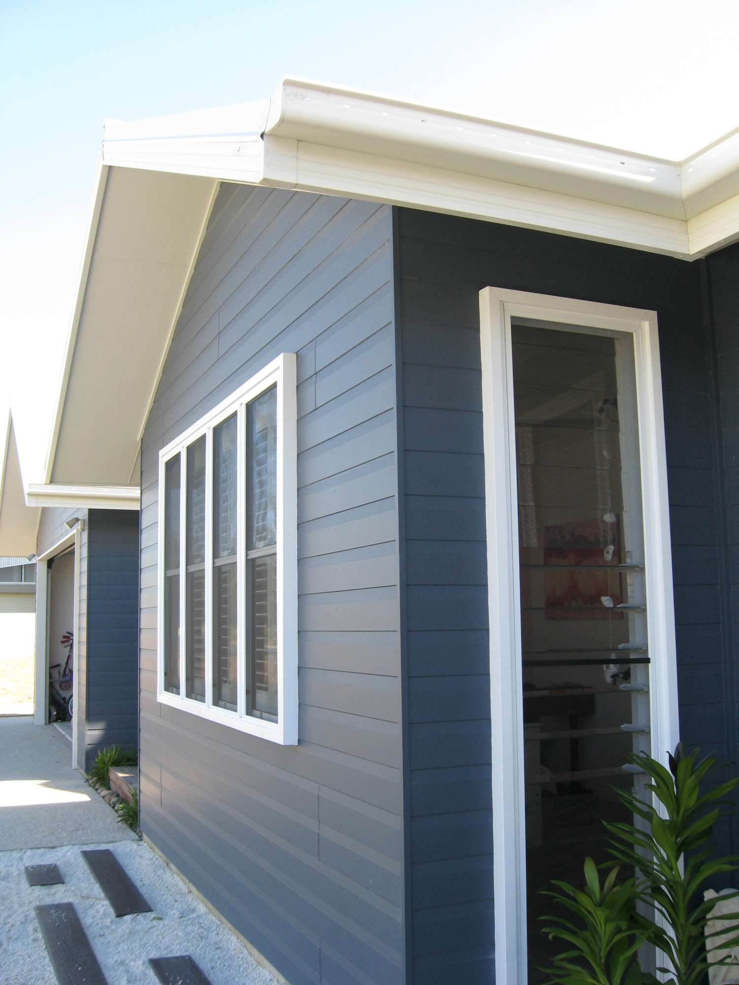 Moore Residence 055-2000.jpg