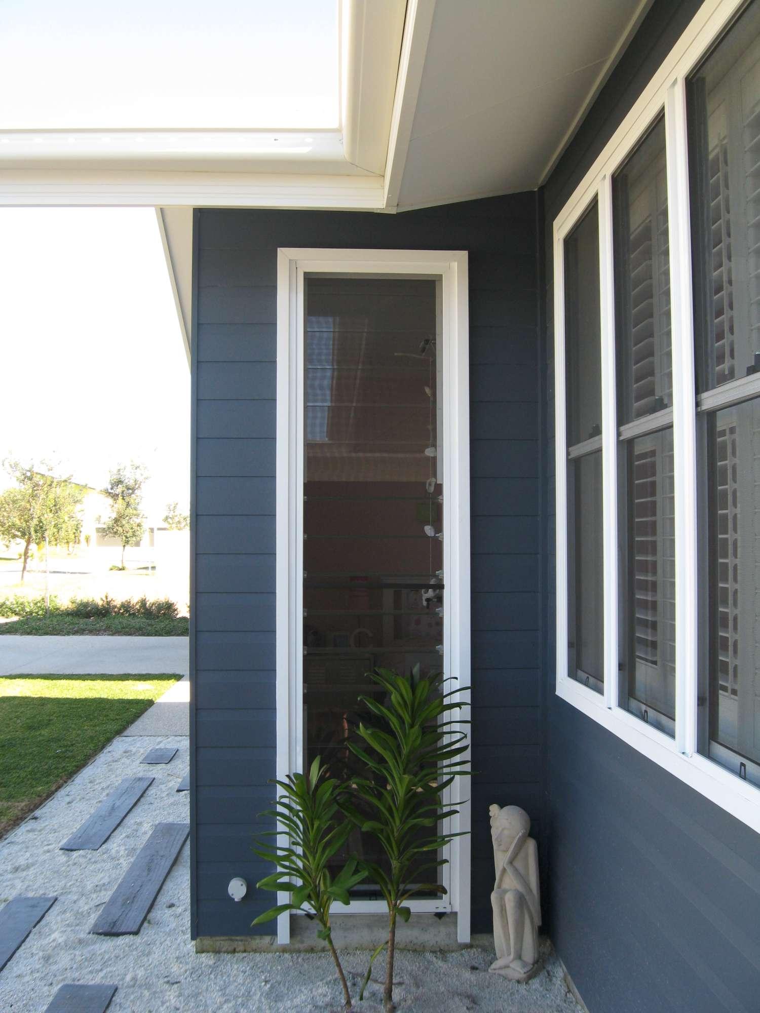 Moore Residence 056-2000.jpg