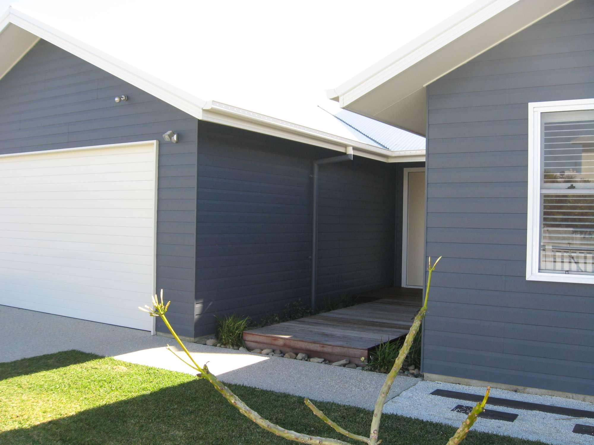 Moore Residence 057-2000.jpg