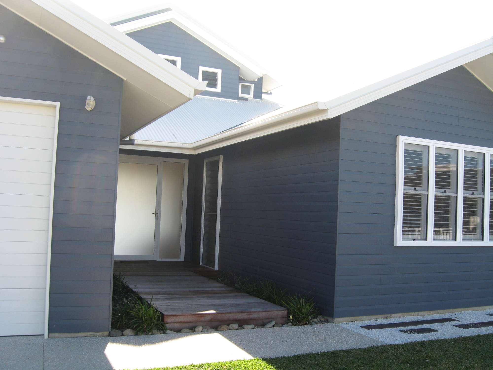 Moore Residence 059-2000.jpg