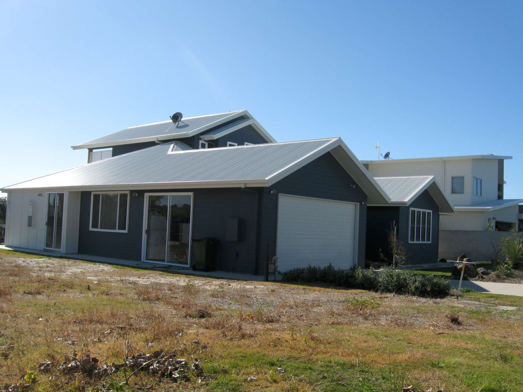 Moore Residence 066-2000.jpg