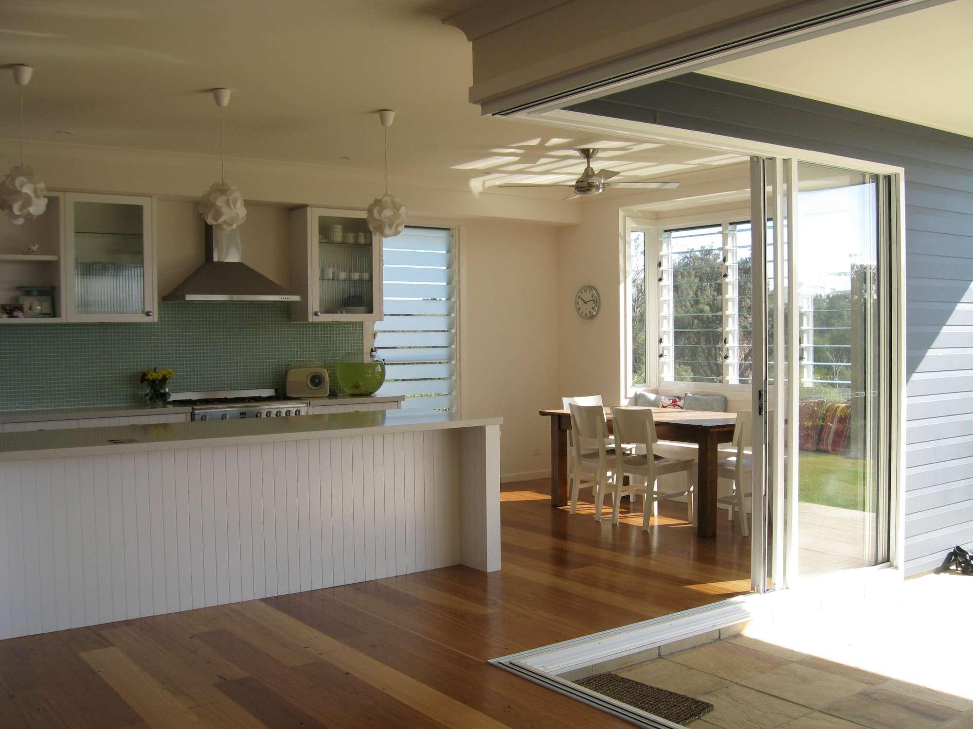Moore Residence 015-2000.jpg