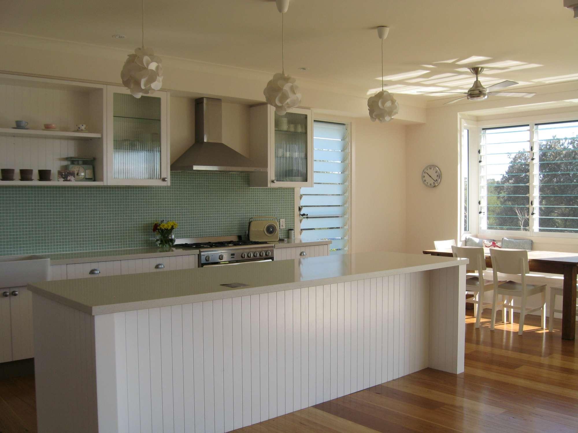 Moore Residence 026-2000.jpg
