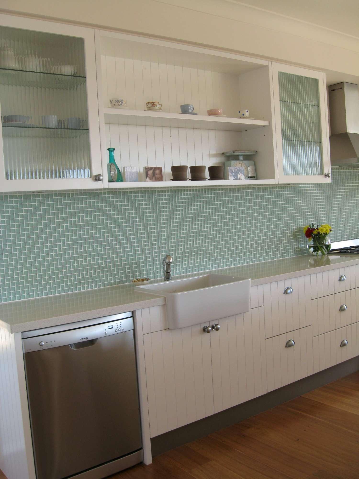 Moore Residence 025-2000.jpg